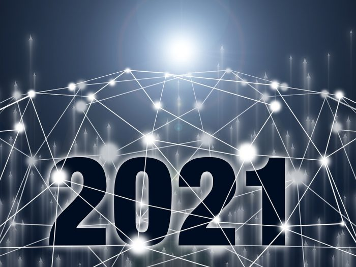 SEO strategy for 2021
