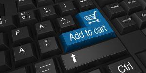 Increase Online Ecommerce Sales