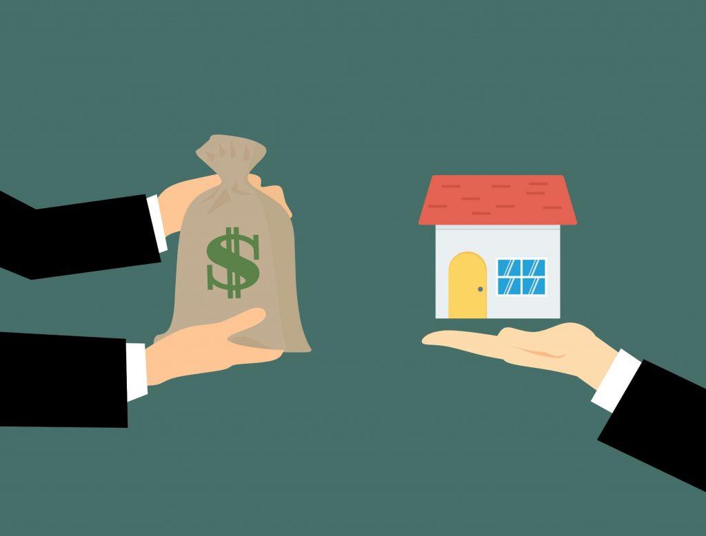 Real Estate Website SEO