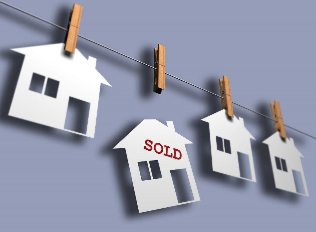 SEO for Real estate websites