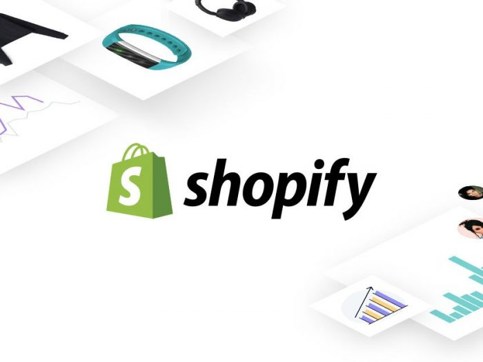 Shopify and SEO